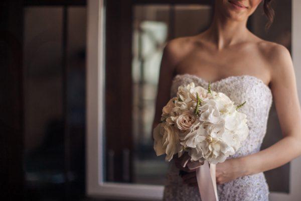 vjencanje_13
